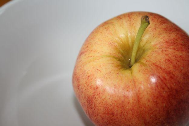 Fruit 2M - Apple