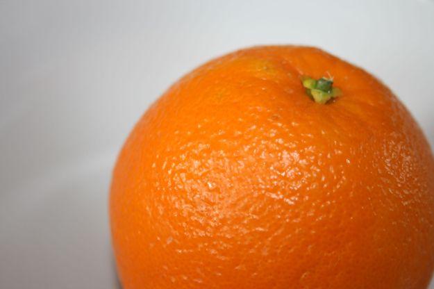 Fruit 2M - Orange
