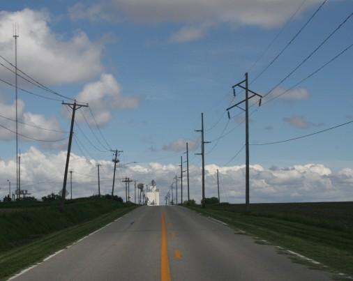 Road 14.5