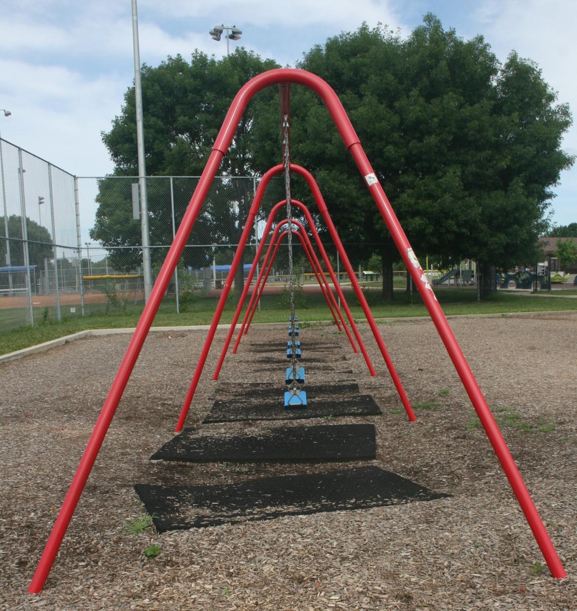 outdoors-swing-2.jpg
